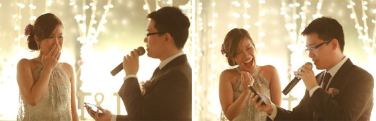 Singapore-wedding-bride-and-groom-marriage-vows-1