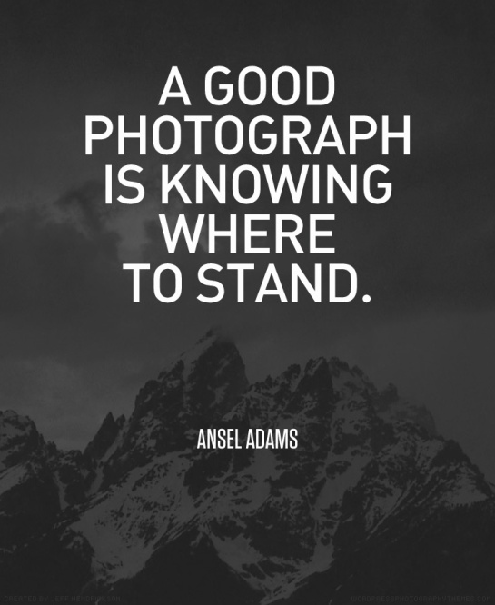 Ansel-Adams-Quote-4